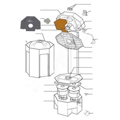 fermeture-ensemble-superieur-axpir-aldes-11170957-400-x-400-px