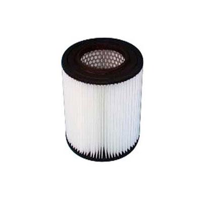 filtre-aenera-1300l-400-x-400-px