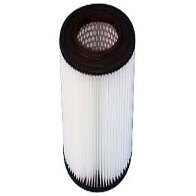 filtre-aenera-1800plus-2100plus-400-x-400-px