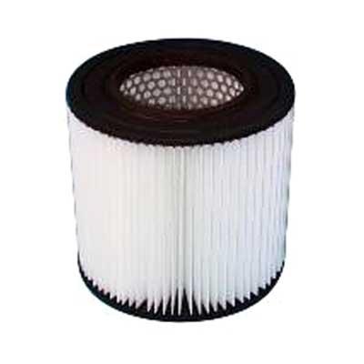 filtre-aspiramatic-polyester-400-x-400-px
