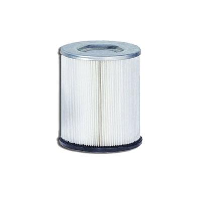 filtre-pour-bidon-vide-cendres-18l-400-x-400-px