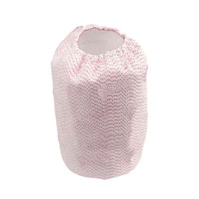 filtre-type-cyclovac-pour-les-series-e:-101-102-103-105-115-210-211-300-310-311-710-711-400-x-400-px