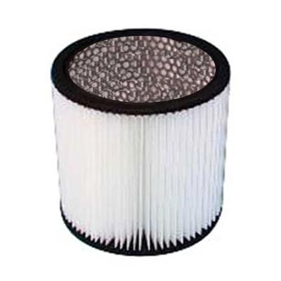 filtre-domus-polyester-400-x-400-px