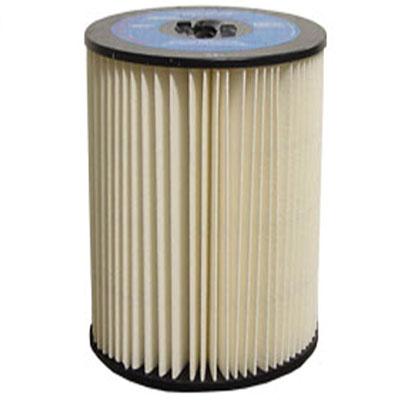 filtre-cartouche-vacuflo-pour-fc-1550-400-x-400-px