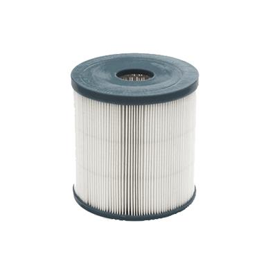 filtre-pour-centrale-aspibox-550-400-x-400-px