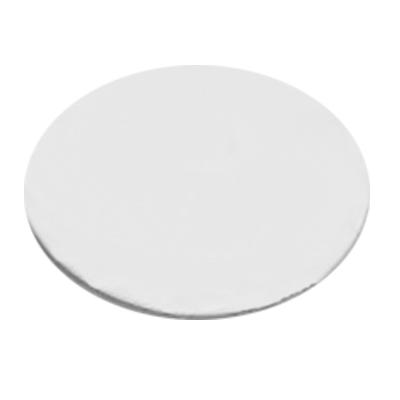 filtre-rond-pour-centrales-cyclovac-et-mvac-400-x-400-px