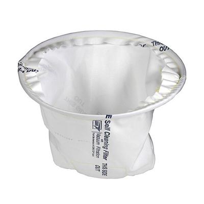 filtre-pour-centrales-d-aspiration-beam-2100-2775-sc355-sc375-sc385-de-2010-a-maintenant--400-x-400-px