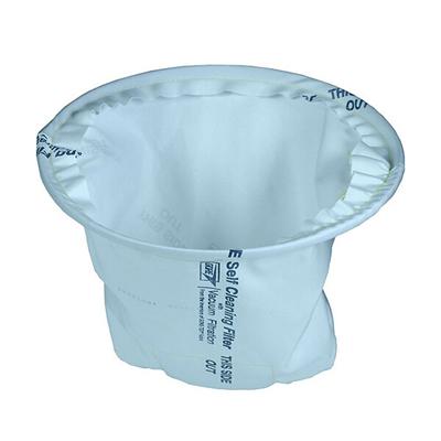 filtre-pour-centrales-d-aspiration-beam-187-192-199-2100-2775-sc355-sc375-et-sc385-2009-et-plus-ancien--400-x-400-px