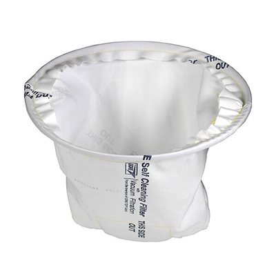 filtre-pour-centrales-d-aspiration-electrolux-elux910-elux920-et-elux930-400-x-400-px