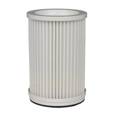 filtre-hepa-lavable-pour-centrales-d-aspiration-sach-vac-dynamic-sach-vac-digital-cvtech-vac-freedom-et-cvtech-vac-electra-400-x-400-px