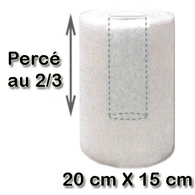 filtre-mousse-perce-2-3-400-x-400-px
