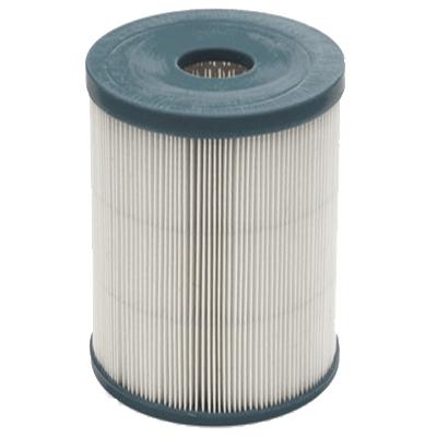 filtre-polyester-pour-centrale-airflow-1600-et-airflow-2100-400-x-400-px