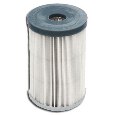 filtre-polyester-pour-centrale-aspibox-dual-400-x-400-px