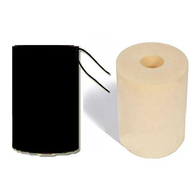 filtre-pre-filtre-aspibox-1400s-2500s-2600s-avant-aout-2013-400-x-400-px