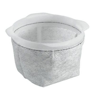 filtre-de-rechange-pour-bidon-vide-cendres-ceneti-400-x-400-px