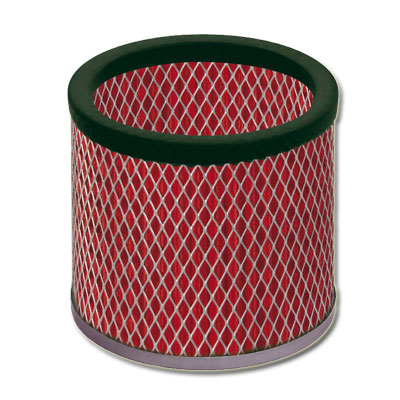 filtre-de-rechange-lavable-hepa-pour-bidon-vide-cendres-cenehot-et-cenehot-pro--400-x-400-px