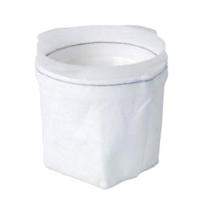 filtre-de-rechange-avec-traitement-special-pour-bidon-vide-cendres-cenehot--400-x-400-px
