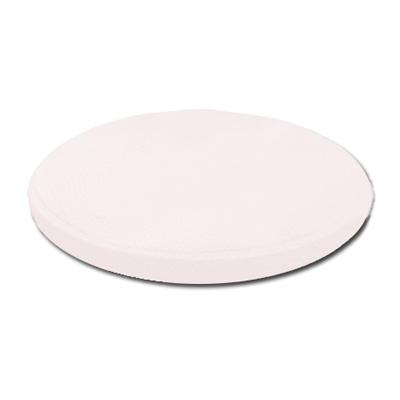 filtre tambour pour aspiration centralis e cyclovac mod le gs. Black Bedroom Furniture Sets. Home Design Ideas