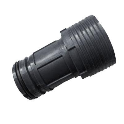 flexible-aldes-de-13m-nouvelle-gamme-a-employer-avec-les-poignees-de-commande-sans-fils-400-x-400-px
