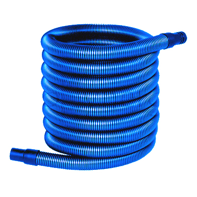 flexible-aldes-12-m-pour-poignee-pneumatique-400-x-400-px