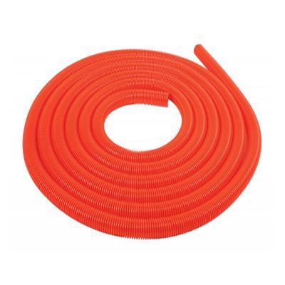 flexible-pour-aspirateur-centralise-longueur-4m-orange-pour-garage-400-x-400-px