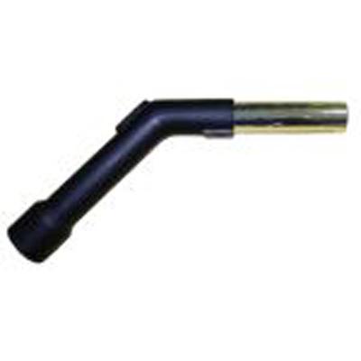flexible-pour-aspirateur-centralise-longueur-12m-orange-pour-garage-400-x-400-px