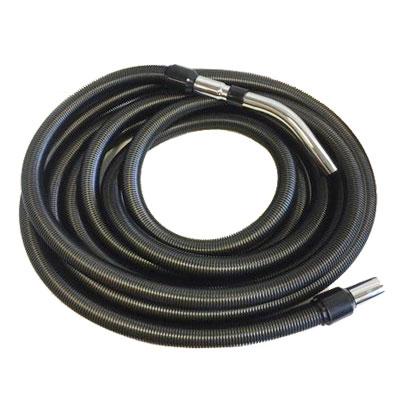 flexible-noir-de-14-m-de-long-pour-aspiration-centralisee-compatible-toutes-marques-400-x-400-px