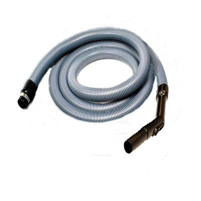 flexible-aspiration-centralisee-garage-gris-de-4-metres-400-x-400-px