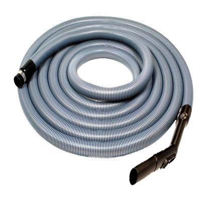 flexible-aspiration-centralisee-garage-gris-de-17-metres-400-x-400-px