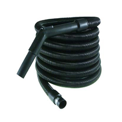 flexible-aspiration-centralisee-garage-noir-de-11-metres-400-x-400-px