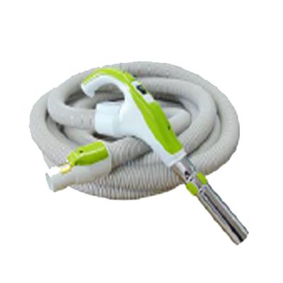 flexible-de-15-m-avec-bouton-marche-arret-et-nouveau-terminal-rotatif-360°a-chaque-extremite-poignee-verte-400-x-400-px