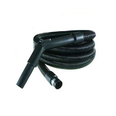 flexible-d-aspirateurs-centralises-garage-noir-de-5-metres-400-x-400-px
