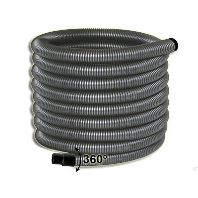 flexible-standard-retraflex-12-20-m-retractable-dans-le-mur-compatible-hide-a-hose-400-x-400-px