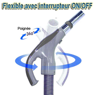 flexible-10m-universel-a-interrupteur-on-off-compatible-toutes-marques-400-x-400-px