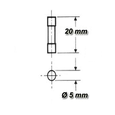 fusible-5-x-20mm-rapide-6-3a-400-x-400-px