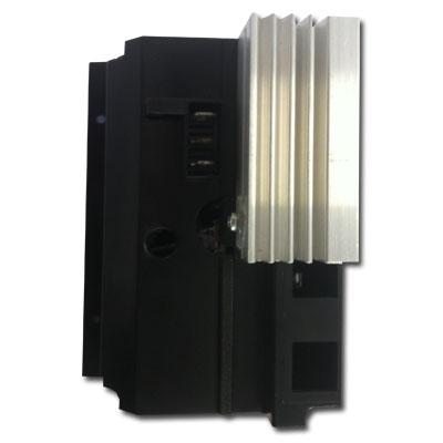 groupe-panneau-de-commande-avec-carte-electronique-pour-centrale-classic-c500-a-2-moteurs-aertecnica-cm869-400-x-400-px