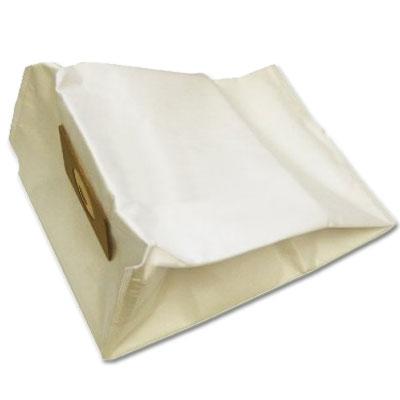 3-sacs-type-husky-eco-air-10-flex-spirit-nanook-kompact-et-qcompact-puzer-easy-400-x-400-px