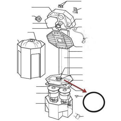 joint-capot-moteur-pour-centrales-aldes-400-x-400-px