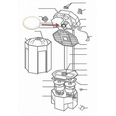 joint-alimentation-pour-centrales-boosty-et-family-400-x-400-px