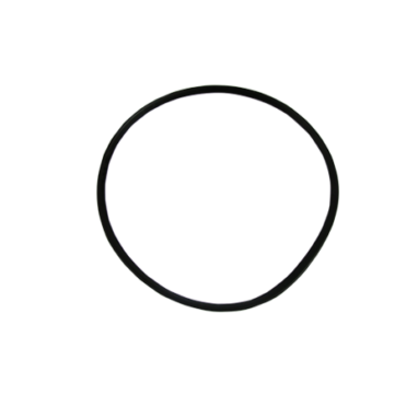 joint-de-cone-cyclonique-pour-cuve-de-centrales-d-aspiration-sach-vac-dynamic-sach-vac-digital-cvtech-vac-freedom-et-cvtech-vac-electra-sach-r10142-sc-400-x-400-px