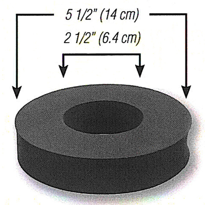 joint-mousse-14-x-6-4-x-3-18-400-x-400-px