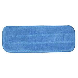 mop-microfibre-44-x-13-cm-bleu-150-x-150-px