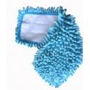 mop-microfibre-44-x-13-cm-rasta-velcro-bleu-150-x-150-px