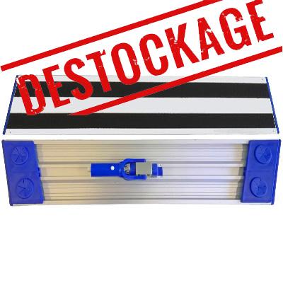 trapeze-deluxe-aluminium-50-cm-convient-pour-la-mop-microfibre-60-cm-blanc-avec-velcro-mb007--150-x-150-px