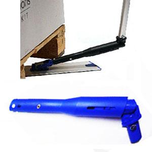 embout-de-pliage-ergonomique-150-x-150-px