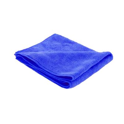 microfibre-soft-entretien-courant-bleue-40-x-40-150-x-150-px
