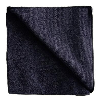 microfibre-soft-entretien-courant-noir-40-x-40-150-x-150-px