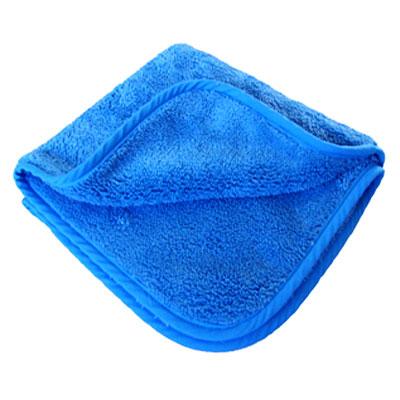 micro-fibre-de-lustrage-polish-40-x-40-cm-bleu-150-x-150-px