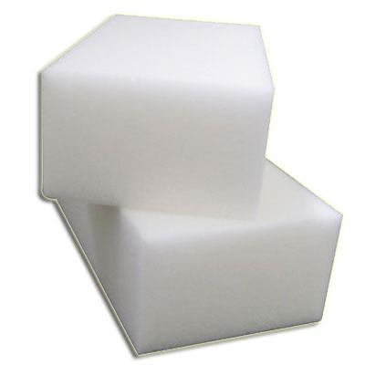 sublimo-gomme-detachante-sachet-de-10-eponges--150-x-150-px
