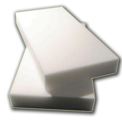 big-sublimo-gomme-detachante-150-x-150-px